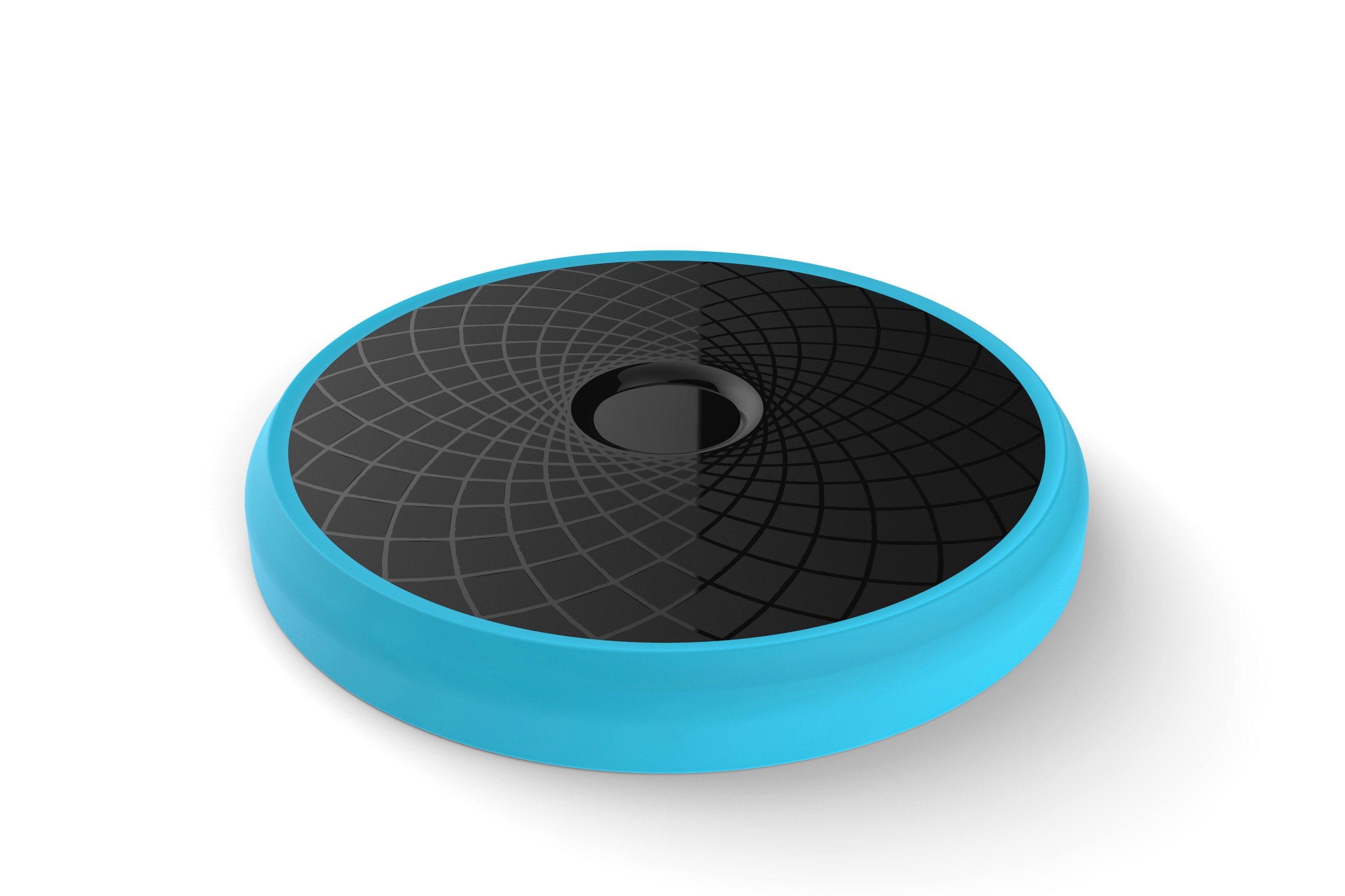 HornetTek Wireless Charging Pad (HT-WG01)